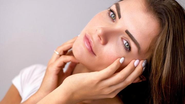 Prirodni savjeti za suhu kožu