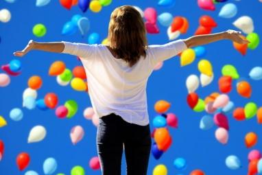 5 brzih savjeta za popravljanje samopouzdanja