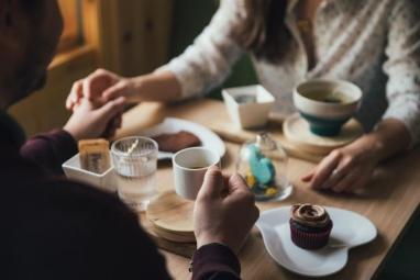 Kako imati dobar brak u doba korone? [ LJUBAV ]