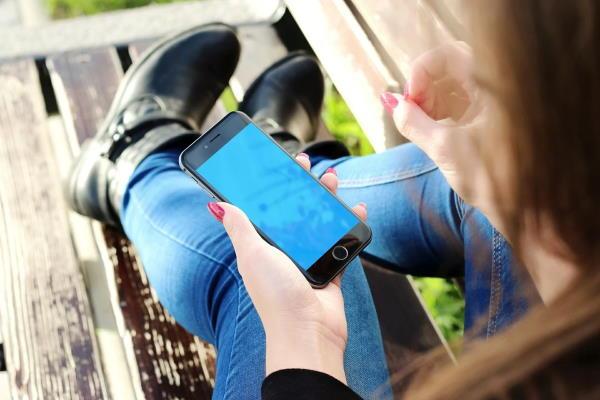 Produžite trajanje baterije na svom iPhone-u