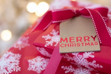 Božićni pokloni – 100 ideja i trendova za 2020. –