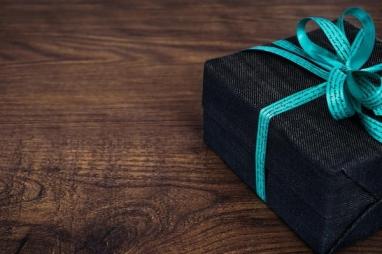 Božićni pokloni tips & tricks