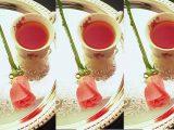 Čaj od ruže