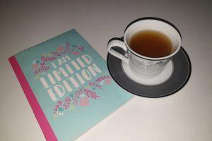 Čajem protiv stresa