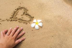Kako pronaći ljubav kroz 8 važnih koraka