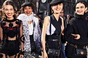 Moda – odlični citati poznatih dizajnera
