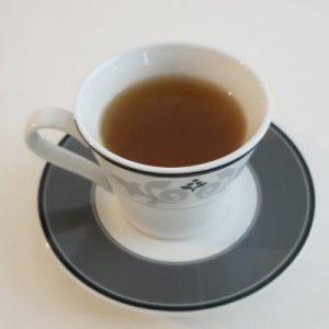 Najbolji zeleni čaj