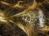 5 trikova kako pokrenuti mozak da biste smirili misli