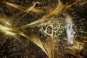 5 trikova kako pokrenuti mozak da biste smirili misli [ SELFHELP ]