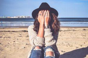 60 savjeta da smanjite anksioznost