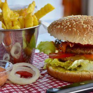 Koliko kalorija treba izgubiti za 1 kg