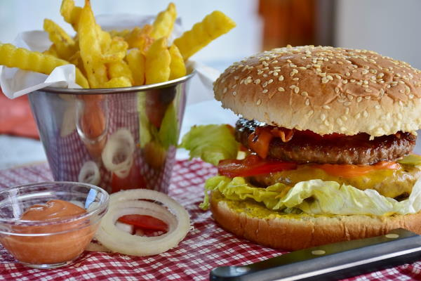 Koliko kalorija treba izgubiti za 1 kg?