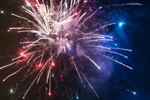Nova godina – kako unatoč svemu dočekati sretno i veselo Novu godinu