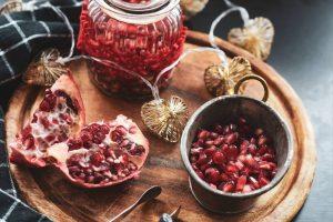 50 prirodnih savjeta za ljepotu i zdravlje