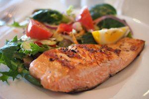 Hrana i suplementi kao pomoć kod stresa