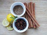 Hrana i začini za brži metabolizam i mršavljenje