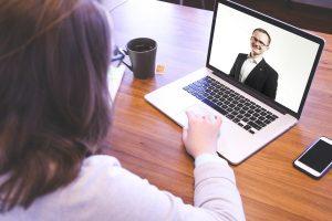 Kako se nosite s kritikama - pitanja na razgovoru za posao [ KARIJERA ]
