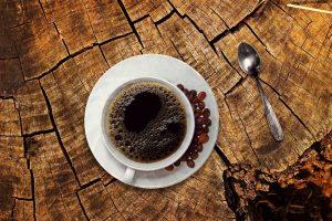 Kava jača mozak
