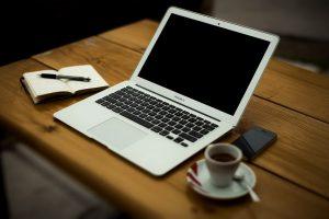 Top 5 savjeta za moderan životopis [ KARIJERA ]