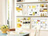 10 mudrih organizacijskih ideja za dom