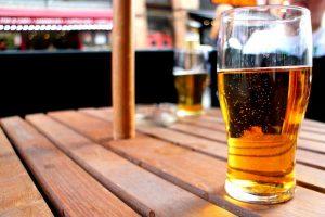 6 pića koja vas debljaju