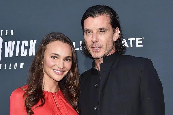 Holivudski parovi s velikom razlikom u godinama