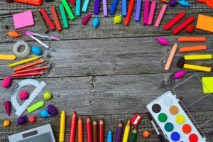 Je li mudra odluka odgoditi školu djetetu prvašiću?
