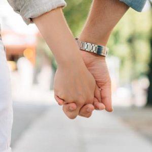 Kako da vam svaki dan bude Dan zaljubljenih