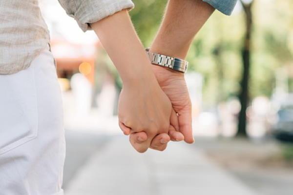 Kako da vam svaki dan bude Dan zaljubljenih [ LJUBAV ]