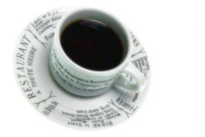 Kofein - količina u pićima i utjecaj na zdravlje
