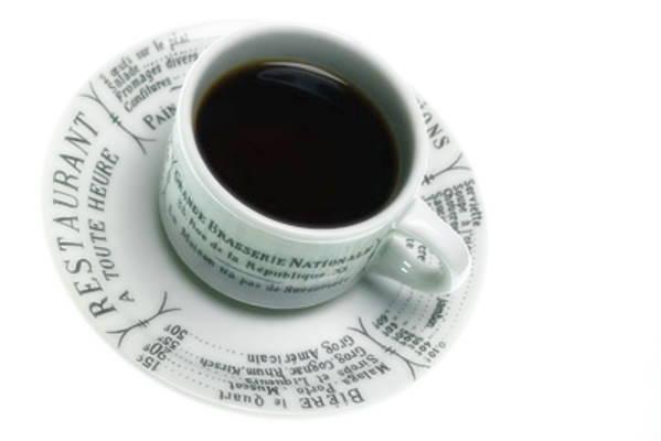 Kofein – količina u pićima i utjecaj na zdravlje