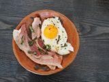 Koliko je zdrav starinski doručak