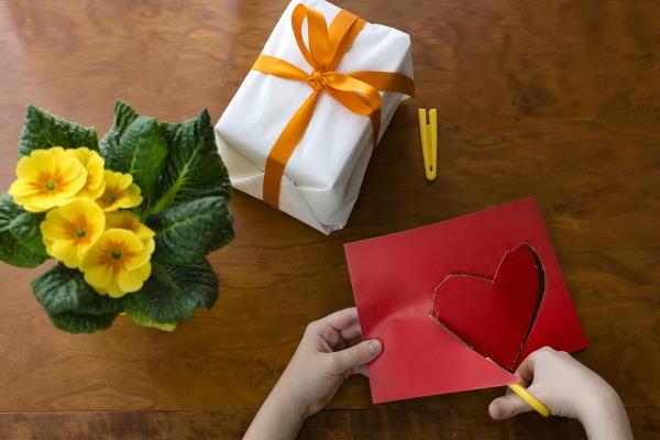 Trebaju li djeca slaviti Valentinovo?
