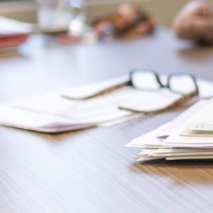 Tri glavna razloga koja uzrokuju stres na poslu
