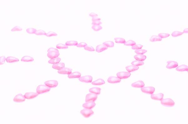 Valentinovo - Ideje za najljepše Valentinovo