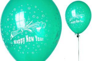 Za koliko dana je Nova godina 2022.