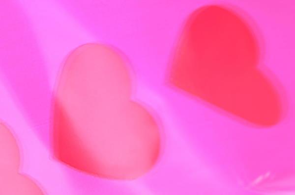 Značenje ružičaste boje