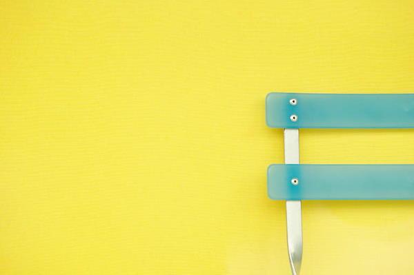Značenje žute boje