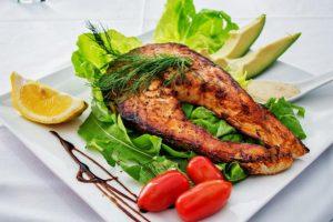 PALEO DIJETA -  za one koji nemaju vremena kuhati, a žele mršavjeti i zdravo jesti