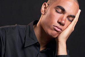 Navike popodnevnog spavanja 4 kultna muškarca