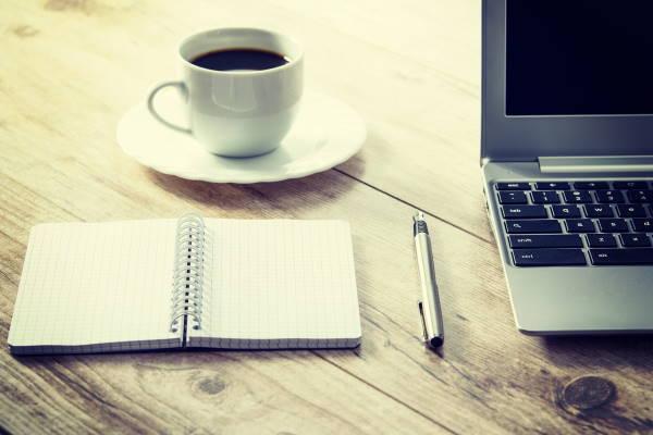 Kako napisati molbu za posao