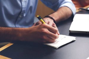 Kako se nosite sa stresom - pitanja na razgovoru za posao [ KARIJERA ]
