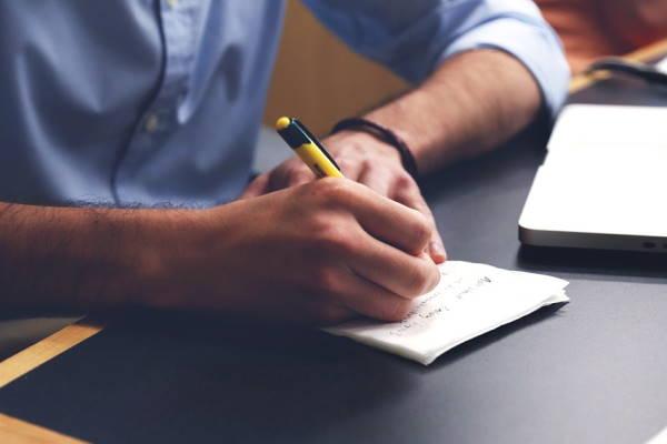 Kako se nosite sa stresom – pitanja na razgovoru za posao [ KARIJERA ]