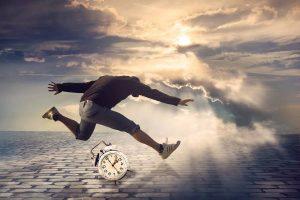 Kako se riješiti stresa i anksioznosti