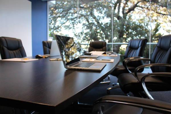 Koje su vaše prednosti - pitanja na razgovoru za posaoKoje su vaše prednosti - pitanja na razgovoru za posao