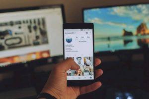 Koju društvenu mrežu koristiti i kada?!