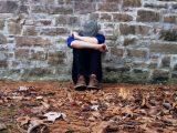 Magnezij protiv depresije
