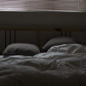 Neobični savjeti kako zaspati brže