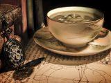 Popularni antikviteti – što imate na tavanu, a vrijedi puno