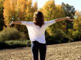 Pozitivan stav štiti srce